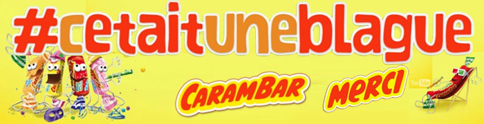 marketingviral-carambar