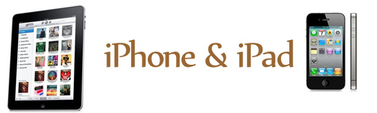 iphone-ipad